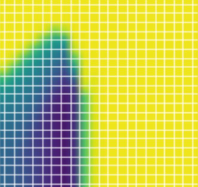Philipp Hennig | Probabilistic Numerics - Max Planck Institute for